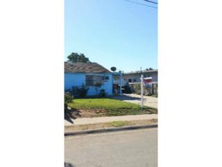 802  Kilbreth Av  , East Salinas, CA 93905 (#ML81437488) :: RE/MAX Real Estate Services