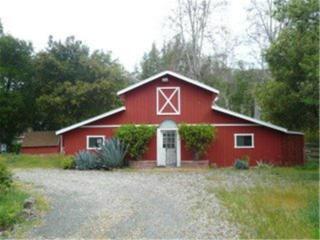322  Casa Loma Rd #A  , Morgan Hill, CA 95037 (#ML81437605) :: Brett Jennings   KW Los Gatos Estates