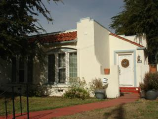 843 E Julian St  , San Jose, CA 95112 (#ML81437681) :: Brett Jennings | KW Los Gatos Estates