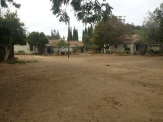 3581  Bournemouth Dr  , San Jose, CA 95136 (#ML81438060) :: Brett Jennings | KW Los Gatos Estates