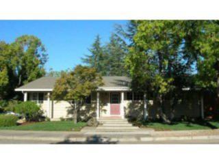 20388  Clifden Wy  , Cupertino, CA 95014 (#ML81438248) :: Brett Jennings | KW Los Gatos Estates