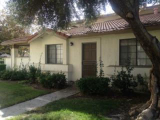 403  Colony Cove Dr  , San Jose, CA 95123 (#ML81438249) :: Brett Jennings | KW Los Gatos Estates