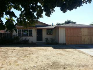 396  War Admiral Av  , San Jose, CA 95111 (#ML81438293) :: Brett Jennings | KW Los Gatos Estates