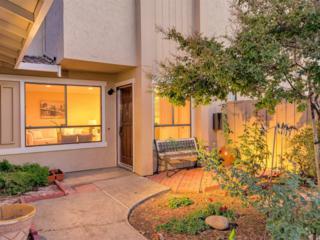 458 W Hacienda Av  , Campbell, CA 95008 (#ML81438316) :: Brett Jennings   KW Los Gatos Estates