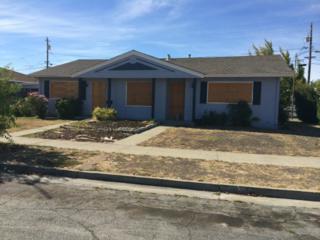 5737  Lalor Dr  , San Jose, CA 95123 (#ML81438319) :: Brett Jennings | KW Los Gatos Estates
