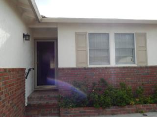 774  Bronte Av  , Adult Village, CA 95076 (#ML81438365) :: RE/MAX Real Estate Services