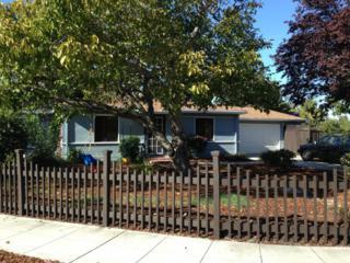 1829  Heatherdale Av  , San Jose, CA 95126 (#ML81438806) :: RE/MAX Real Estate Services