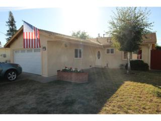 42621  Newport Dr  , Fremont, CA 94538 (#ML81438915) :: RE/MAX Real Estate Services