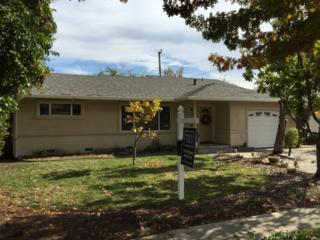 782  Lois Av  , Sunnyvale, CA 94087 (#ML81438916) :: RE/MAX Real Estate Services