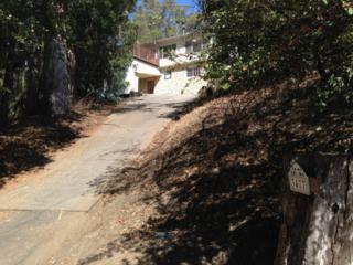 3477  Hazzard Wy  , Soquel, CA 95073 (#ML81438928) :: Brett Jennings | KW Los Gatos Estates