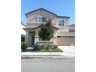 119  Paseo Dr  , Watsonville, CA 95076 (#ML81439011) :: Brett Jennings | KW Los Gatos Estates