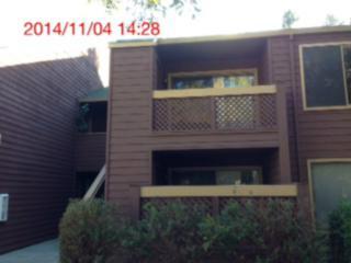928  Catkin Ct  , San Jose, CA 95128 (#ML81439338) :: Brett Jennings | KW Los Gatos Estates