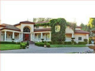 15091  Becky Ln  , Monte Sereno, CA 95030 (#ML81439599) :: Brett Jennings | KW Los Gatos Estates