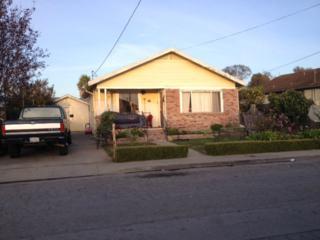 62  Coolidge St  , Watsonville, CA 95076 (#ML81439661) :: Brett Jennings | KW Los Gatos Estates