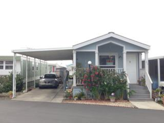 595  El Caminio Real N #21  , North Monterey County, CA 93907 (#ML81439743) :: RE/MAX Real Estate Services