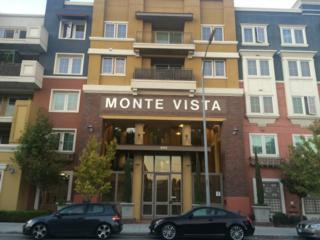 809  Auzerais Av #233  , San Jose, CA 95126 (#ML81439750) :: Brett Jennings | KW Los Gatos Estates