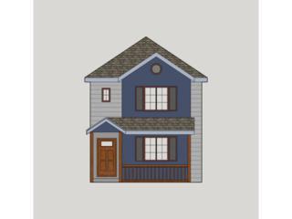 395  Gifford Av  , San Jose, CA 95126 (#ML81439881) :: RE/MAX Real Estate Services