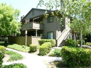 2415  La Terrace Ci  , San Jose, CA 95123 (#ML81439888) :: Brett Jennings | KW Los Gatos Estates