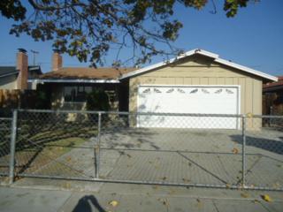 976  Sinbad Av  , San Jose, CA 95116 (#ML81440014) :: Brett Jennings | KW Los Gatos Estates