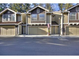 2447  Michele Jean Wy  , Santa Clara, CA 95050 (#ML81440125) :: RE/MAX Real Estate Services