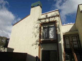 2426 N Main St #C  , North Salinas, CA 93906 (#ML81440311) :: RE/MAX Real Estate Services