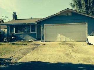 507  Jackie Dr  , San Jose, CA 95111 (#ML81440393) :: Brett Jennings | KW Los Gatos Estates
