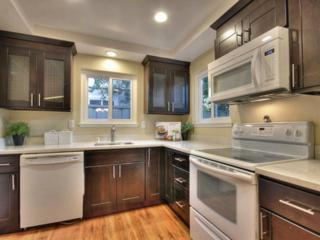 156  Truckee Ln  , San Jose, CA 95136 (#ML81440720) :: RE/MAX Real Estate Services