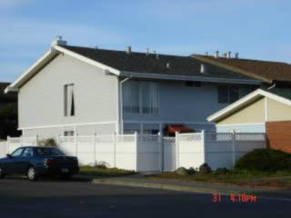 2696  Duhallow Wy  , South San Francisco, CA 94080 (#ML81440820) :: Brett Jennings | KW Los Gatos Estates