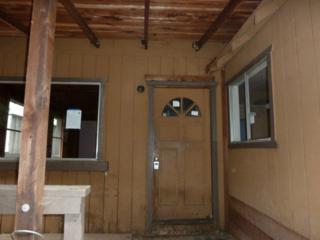 11138  Hwy 9  , San Lorenzo Valley, CA 95007 (#ML81440863) :: Brett Jennings | KW Los Gatos Estates