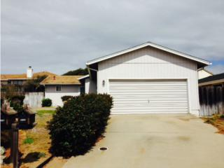 3117  Ellis Ct  , Marina/Former Fort Ord, CA 93933 (#ML81440920) :: RE/MAX Real Estate Services