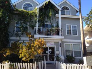 10061  Pasadena Ave 1  , Cupertino, CA 95014 (#ML81440930) :: Keller Williams - Shannon Rose Real Estate Team
