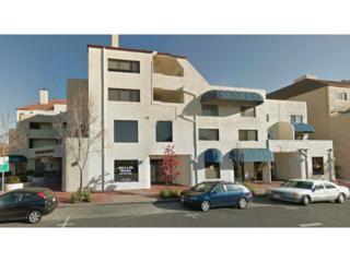 149 S California Av #A306  , Palo Alto, CA 94306 (#ML81441029) :: Keller Williams - Shannon Rose Real Estate Team