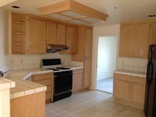 175  Linda Vista Dr  , Daly City, CA 94014 (#ML81441035) :: Keller Williams - Shannon Rose Real Estate Team