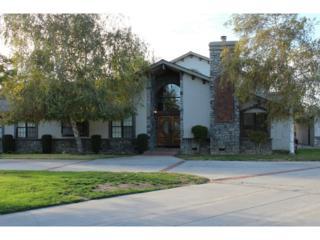 12645  Hager Ct  , San Martin, CA 95046 (#ML81441047) :: RE/MAX Real Estate Services