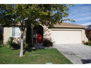 1513  Artese Ln  , Stockton, CA 95206 (#ML81441048) :: RE/MAX Real Estate Services