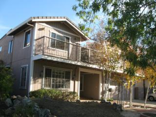 6342  Gondola Wy  , San Jose, CA 95120 (#ML81441148) :: Brett Jennings | KW Los Gatos Estates