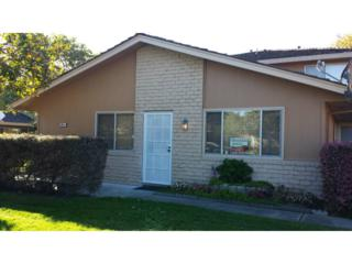 1405  Ruby Ct #1  , Capitola, CA 95010 (#ML81441215) :: RE/MAX Real Estate Services