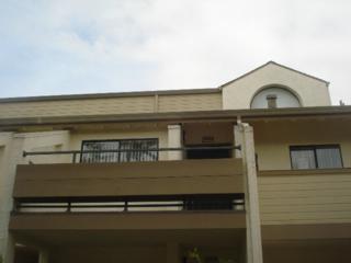 39063  Walnut Te  , Fremont, CA 94536 (#ML81441216) :: RE/MAX Real Estate Services