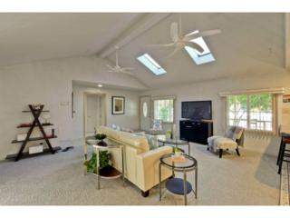 545  Morse Av  , Sunnyvale, CA 94085 (#ML81441228) :: RE/MAX Real Estate Services