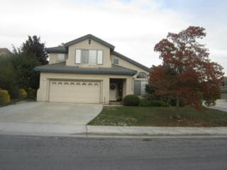 2291  Fairhaven Dr  , Hollister, CA 95023 (#ML81441231) :: RE/MAX Real Estate Services