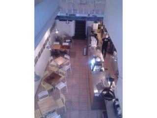 , San Francisco County, CA 94133 (#ML81441232) :: RE/MAX Real Estate Services