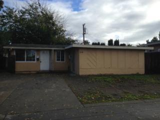2138  Huran Dr  , San Jose, CA 95122 (#ML81441768) :: Brett Jennings | KW Los Gatos Estates