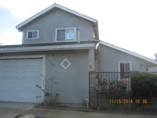 1166  Shoreland Dr  , San Jose, CA 95122 (#ML81441818) :: Brett Jennings | KW Los Gatos Estates