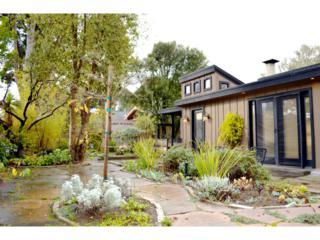 142  Vista Mar Ct  , Aptos, CA 95003 (#ML81441918) :: RE/MAX Real Estate Services