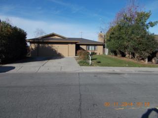1150  El Toro  , Hollister, CA 95023 (#ML81444450) :: RE/MAX Real Estate Services