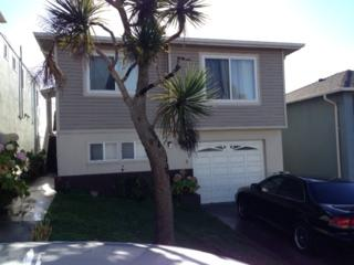 65  Rockford Ave  , Daly City, CA 94015 (#ML81444674) :: Brett Jennings | KW Los Gatos Estates