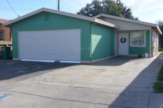 12  Elsa St  , Royal Oaks, CA 95076 (#ML81444708) :: RE/MAX Real Estate Services