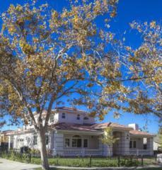 10351  Tantau Ave  , Cupertino, CA 95014 (#ML81444740) :: Keller Williams - Shannon Rose Real Estate Team