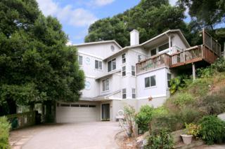 416  Loma Prieta Dr.  , Aptos, CA 95003 (#ML81444815) :: Brett Jennings | KW Los Gatos Estates