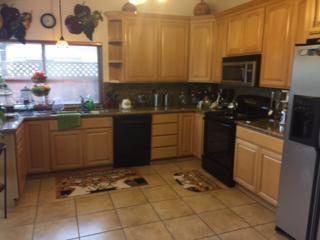 581  Calpella Dr  , , CA 95136 (#ML81445051) :: Brett Jennings | KW Los Gatos Estates